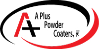 A Plus Powder Coating